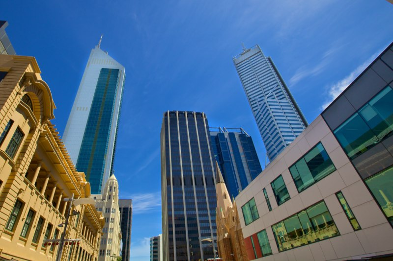 Perth Investment Loans being gotten in Perth by Your Finance Group of Perth brokers